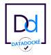 datadocke Heriss Formation
